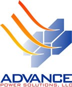 Advance Power Solutions