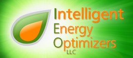 Intelligent Energy Optimizers